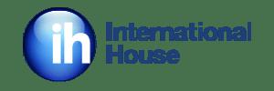 ihmexico-logotipo