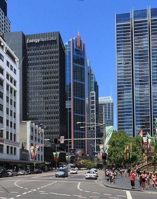 1200px-George_street_in_Sydney_Australia