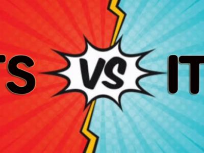 its-versus-its-750x350